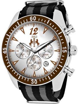 Jivago Timeless Collection JV4512NBK Men's Analog Watch