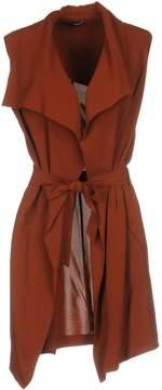 .Tessa Overcoats