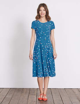 Boden Calissa Dress