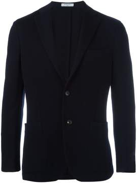 Boglioli two button blazer