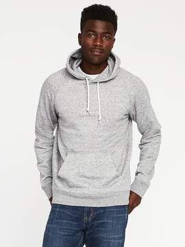 Old Navy Classic Pullover Hoodie for Men