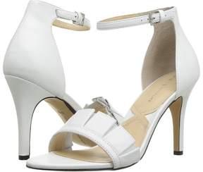Adrienne Vittadini Gabi Women's Shoes