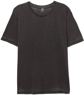 Alternative Apparel Billy T-Shirt