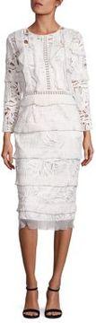 Shoshanna Engagement Dress In Girls Popsugar Fashion