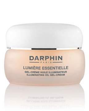 Darphin Lumière Essentielle Illuminating Oil Gel-Cream, 50 mL