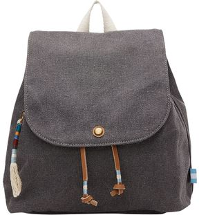 Toms Poet Purse