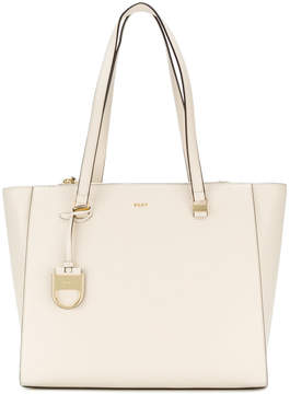 DKNY Sutton tote
