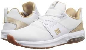 DC Heathrow IA Women's Shoes
