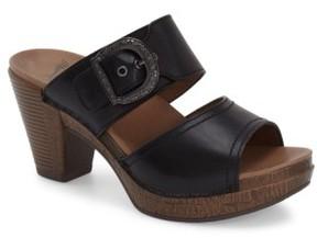 Dansko Women's 'Ramona' Sandal