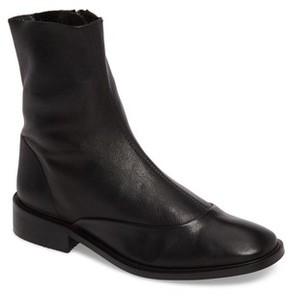 Topshop Women's April Sock Boots