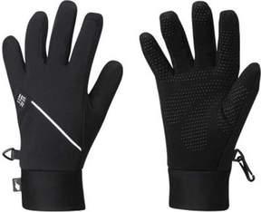 Columbia Trail Summit Running Glove (Women's)