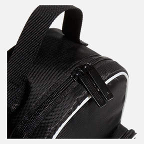adidas Santiago Insulated Lunch Bag