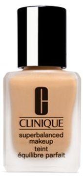 Clinique Super Balanced Makeup/ 1 oz.