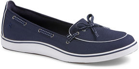Grasshoppers Windham Slip-On Boat Shoe