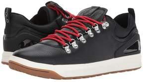 Polo Ralph Lauren Adventure 100 Men's Shoes