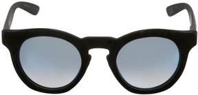 Italia Independent I-Velvet Mirror Sunglasses