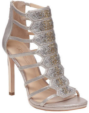 Imagine by Vince Camuto Women's Gavin Cage Sandal