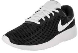Nike Tanjun (gs) Running Shoe.
