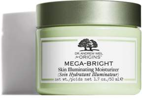 Dr. Andrew Weil for Origins Mega-Bright Skin Illuminating Moisturizer