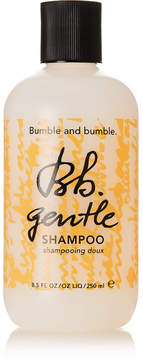 Bumble and Bumble Gentle Shampoo, 250ml - Colorless