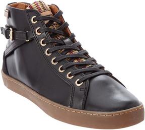 PIKOLINOS Yorkville Leather Sneaker