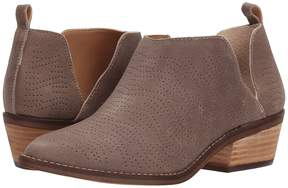 Lucky Brand Fayth Women's Shoes