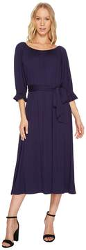 Rachel Pally Lylan Dress Women's Dress