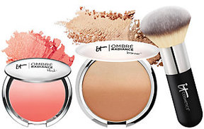 IT Cosmetics IT's Your Perfect Summer Glow 3-pc Collection