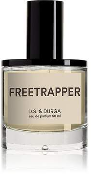 D.S. & Durga Women's Freetrapper 50ml Eau De Parfum