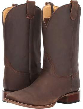 Roper Undercover Cowboy Boots