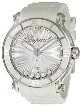 Chopard Happy Sport XL Ladies Watch