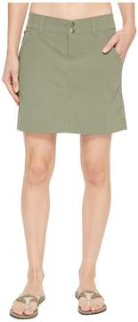 Columbia Saturday Trail Skort Women's Skort