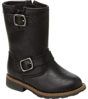 Carter's Aqion2 Riding Boot (Infant/Toddler Girls')
