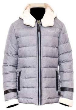 BearPaw Women's Aurora Jacket