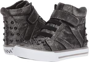 Amiana 15-A5407 Girl's Shoes