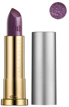 Urban Decay Vice Lipstick Vintage Capsule Collection - Plaque