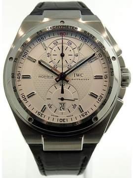IWC IW378405 Big Ingenieur Chronograph Mens Watch