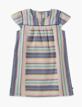Lucky Brand Kin Dress