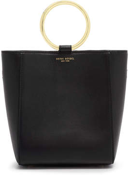 Henri Bendel Marquis Medium Tote