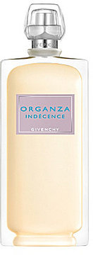 Givenchy Organza Indecence Eau de Parfum Spray