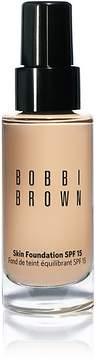 Bobbi Brown Women's Skin Foundation SPF 15