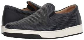 Bugatchi Potenza Sneaker Men's Slip on Shoes