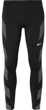 Nike Running Flash Dri-Fit Compression Tights