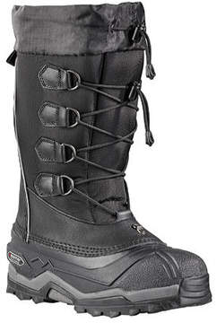 Baffin Men's Icebreaker Snow Boot