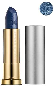 Urban Decay Vice Lipstick Vintage Capsule Collection - Frostbite