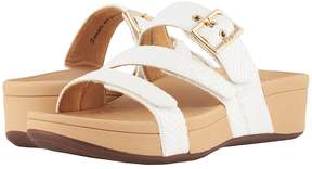 Vionic Rio Women's Sandals
