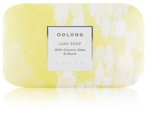 Zents Oolong Soap
