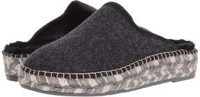 Toni Pons Mysen-Fe Women's Shoes