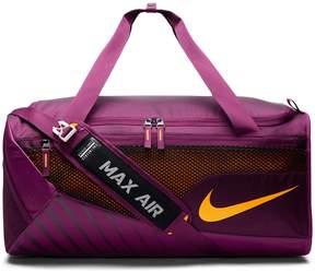 Nike Minnesota Golden Gophers Vapor Duffel bag