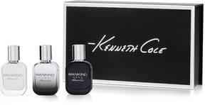 Kenneth Cole Mankind Men's Cologne Gift Set